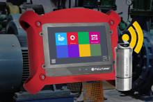 OUR NEW smart machine checker! - Fixturlaser SMC