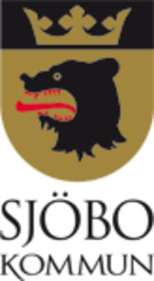 Sjöbo är en av Sveriges effektivaste kommun- plats åtta på Svenskt näringslivs nya ranking