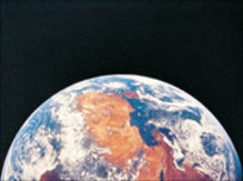 Klimatutmaningen - din chans att göra skillnad