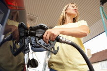 Diesel and petrol prices to come down again - RAC reaction