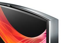 Samsung baner vejen for skarpe kurver