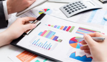 Free expert advice on bookkeeping, accounting and declarations