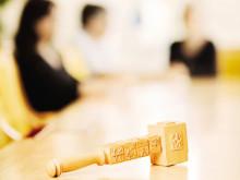 Gymnasie- och vuxenutbildningsnämnden i korthet den 11 november