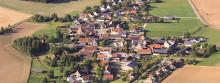 Ein Jahr Regionaler Strommarkt Abensberg - Eine Bilanz