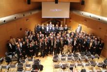 "Digitalisation signals ""fourth industrial revolution"" for global ports sector: PEMA"
