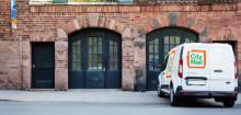 CityMail blir ny premiumpartner till appen Mina Paket och satsar på strategiskt samarbete med Unifaun!