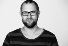Scenkonst Sörmlands teaterpjäs i vår; humor, värme och musik