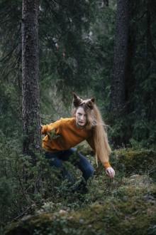 Familjeopera om livets kretslopp på NorrlandsOperan