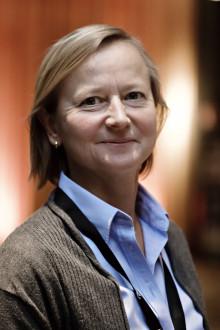 Forskaren som blev entreprenör – Silicon Valley kommer till Åre