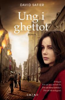 Gripande ghettoskildring av kritikerrosade David Safier