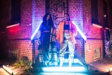 """Pablo Paz släpper musikvideo till """"Säg till mig"""" feat. Linda Pira och Cherrie"""