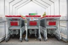 So sichern sich Mitarbeiter im Einzelhandel kostengünstig ab