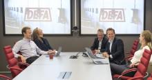 Vill du bli en del av DEFAs framgångsrika team?
