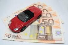 Fahren ab 17 – Wie teuer wird die Versicherung?