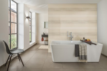 Villeroy & Boch Tiles New Products 2018 - Decor supplement collection Melrose
