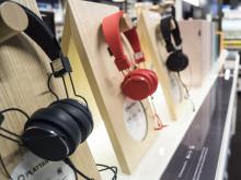 Elgiganten klar med ny stor butik på Strøget i Aarhus