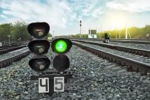 DEKRA kontrollerar Trafikverkets nya system