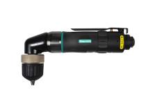 När det är krångligt att komma åt – Kamasa Tools vinkelborrmaskin K 9885
