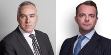 ​Detained in Dubai appoints QC John Cooper in Princess Latifa case