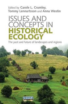 Kan historien bidra till framtiden?