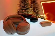 Per un Natale high tech scegli le proposte di Sony