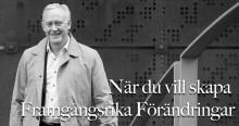 Dra åt samma håll med Göran Persson