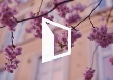 Sterk boligprisvekst i april