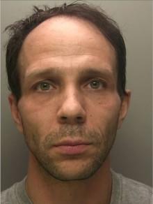 Epsom man sentenced to life for the murder of his ex-partner