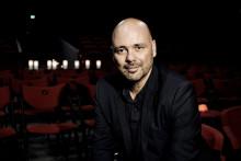 Fredericia Teater vil være landets mest ambitiøse kulturinstitution på bæredygtighedsområdet – og sætter handling bag ambitionen