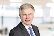 Corona-Interview mit  amedes-CEO Wolf Kupatt in der Wirtschaftswoche