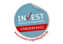 TRASTY erhält INVEST-Förderfähigkeitsbescheid zur Bezuschussung von Wagniskapital