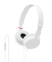 Nuove cuffie e microfoni per PC da Sony: comfort ed elevata qualità sonora per comunicazioni VoIP e molto altro