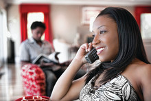 0845 numbers costing UK consumers £1.3bn from their mobiles
