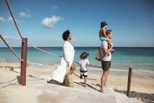 TUI præsenterer rejsetrends for 2021