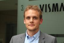 Ny direktør for e-conomic ser frem til fortsat vækst
