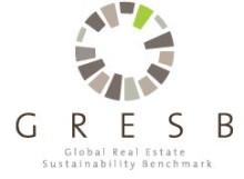 Toppbetyg på hållbarhetsarbete
