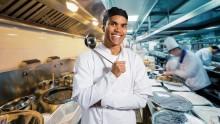 Ny rapport om hälsoeffekter - nu vill Astar se tydligare satsning på arbetsmarknadsutbildningar