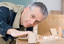 Betriebsrente ohne Garantie: für Arbeitnehmer akzeptabel, wenn die Voraussetzungen stimmen