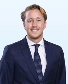 Jonas Bodwall