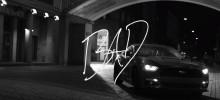 To ikoner slår sig sammen i ny musikvideo