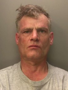 Man jailed for terror-related attempted murder in Stanwell