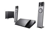 Sony w Domu Inteligentnym