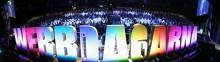 Flera internationella topptalare på populära Webbdagarna Göteborg 23-24 september