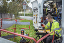 Futureproof broadband coming to 36 new locations as  Openreach accelerates its nationwide build programme