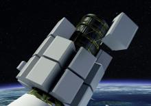 RUAG Space får order värd en halv miljard i historiskt rymd- och välfärdsprojekt
