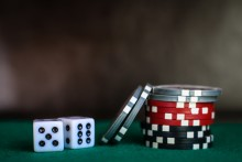 Data with Destiny: 2021 hotel sourcing can be a gamble unless you put your chips on analytics