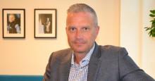 Liseberg förlänger avtalet med Nokas