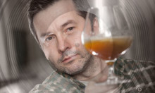 Nolia Beer: Öl-gurun Darren Packman ogillar tråkigt öl och brinner för lokalt engagemang