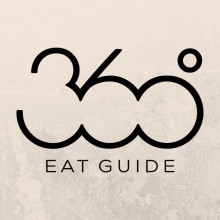 KRAV delar ut pris i ny nordisk restaurangguide