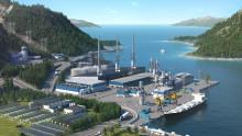 Enova har styrket energiledelsen i industri- og transportsektoren